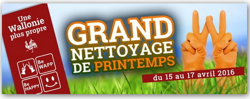 Grandnettoyagedeprintemps2016-1